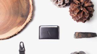 白(ホワイト)の財布を持つと金運が上がる?意味と効果を解説